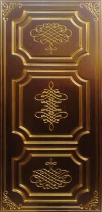 Накладки на деревянные двери