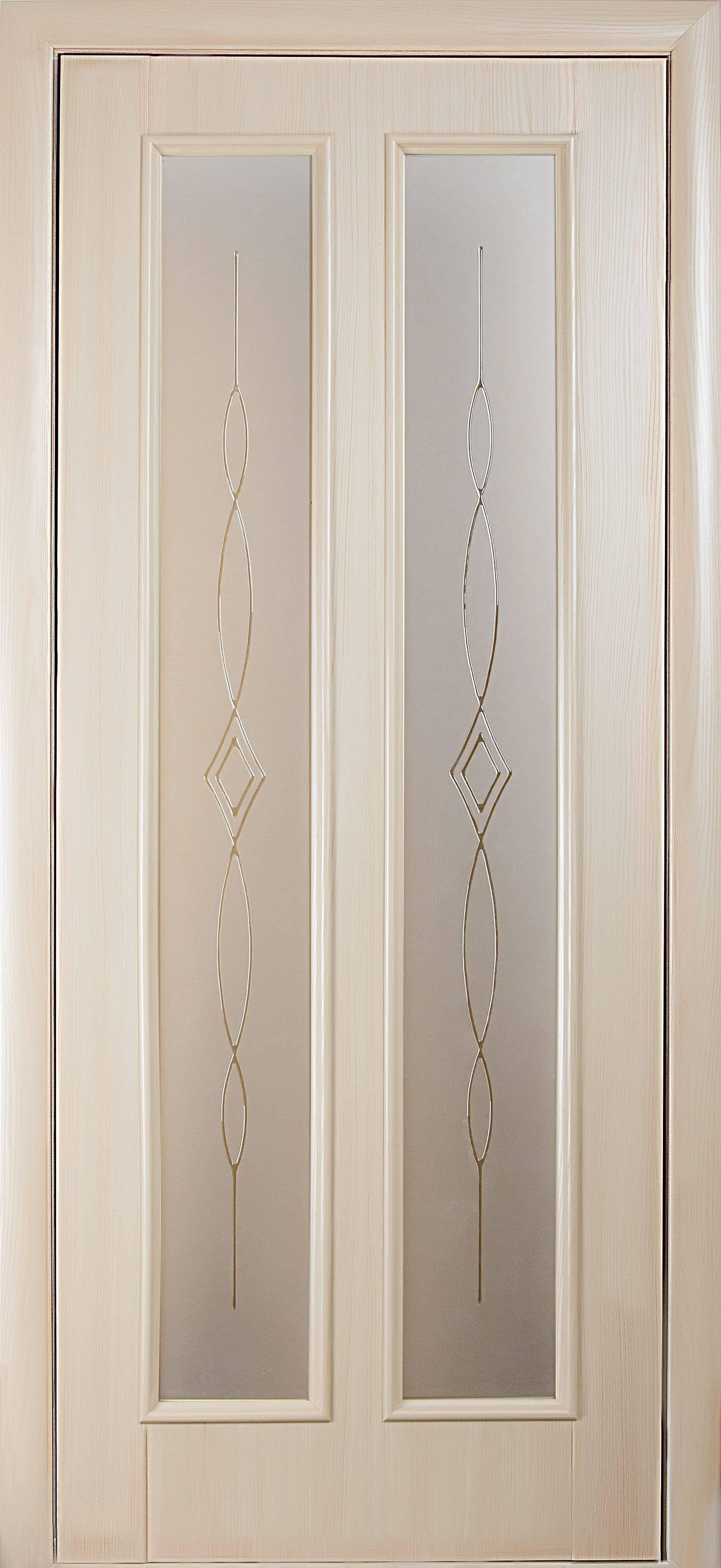 Узнаём стандартные размеры межкомнатных дверей