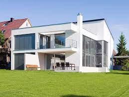 Строительство под ключ: легкий путь к собственному дому