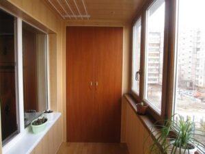 Преимущества балконов и лоджий как самостоятельных пространств в доме