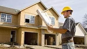 Преимущества строительства загородных домов под ключ