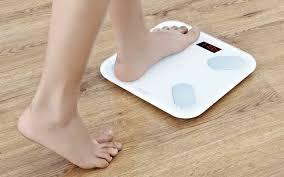 Электронные диагностические весы: как работают и кому нужны?